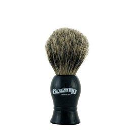 Col. Conk Col. Conk Pure Badger Shaving Brush