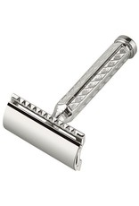"Merkur Merkur Safety Razor - ""Classic 1906"" Chrome"