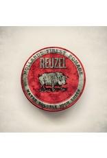 Reuzel Reuzel Red High Sheen Pomade