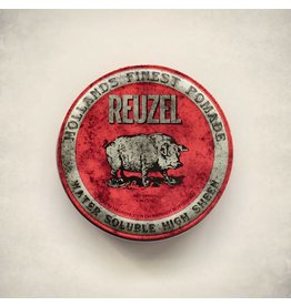 Reuzel Reuzel Red High Sheen Pomade
