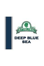 Stirling Soap Co. Stirling Soap Co. Eau de Toilette - Deep Blue Sea