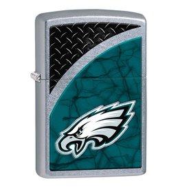Zippo Philadelphia Eagles Lighter