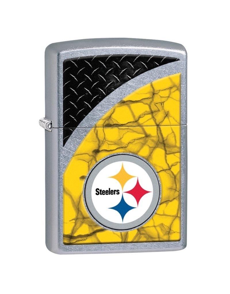 Zippo Pittsburgh Steelers Lighter