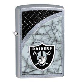 Zippo Oakland Raiders Lighter