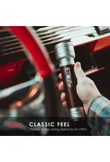 NEBO Nebo The Classic Flashlight