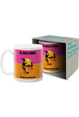 NMR Distribution Mug - Endless Summer