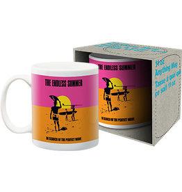 NMR Distribution Mug - Endless Summer