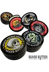 Grave Before Shave Grave Before Shave Beard Butter - Gentleman's Blend