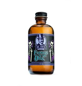 Dr. Jon's Dr. Jon's Aftershave - Flowers in the Dark