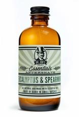 Dr. Jon's Dr. Jon's Essentials Aftershave - Eucalyptus & Spearmint