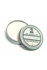 Dr. Jon's Dr. Jon's Essentials Shaving Soap - Eucalyptus & Spearmint