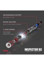 NEBO Nebo Inspector RC Flashlight
