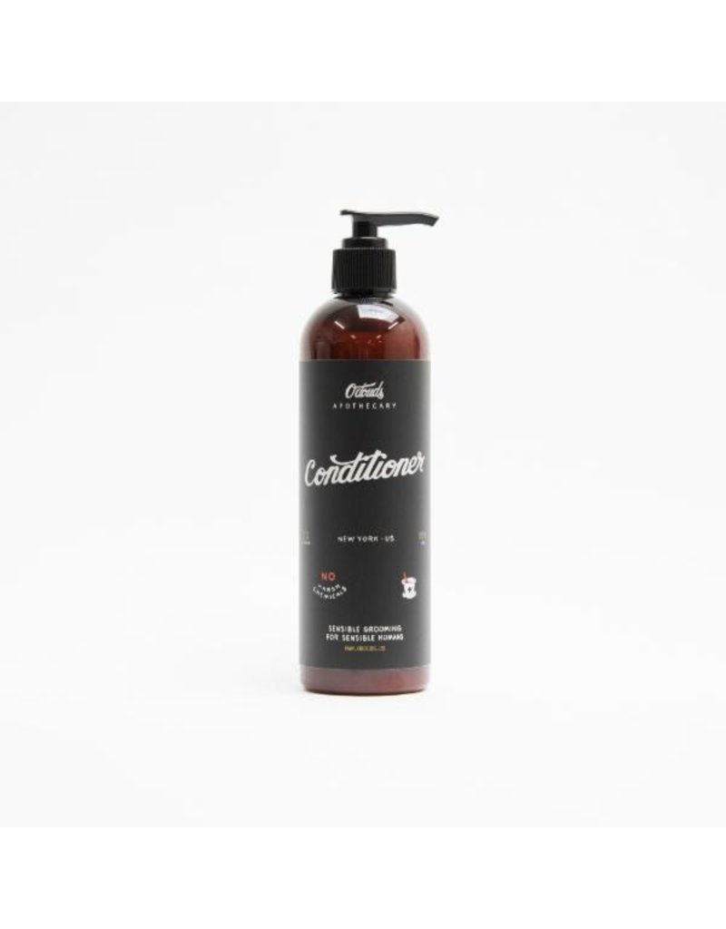 O'Douds O'Douds Conditioner