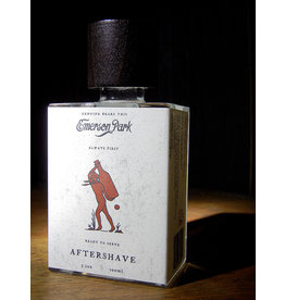 Emerson Park Emerson Park Aftershave
