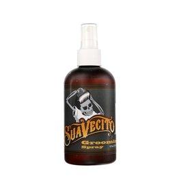 Suavecito Suavecito Grooming Spray