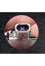 Zippo Lighter Electric Arc Insert