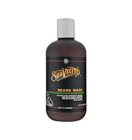 Suavecito Suavecito Beard Wash