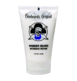 Bluebeards Original Bluebeards Original Wonder Beard Intensive Repair Conditioner