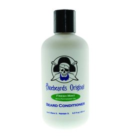 Bluebeards Original SALE: Bluebeards Original Beard Conditioner - Fresh Mint