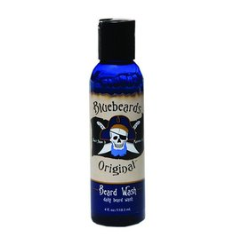 Bluebeards Original Bluebeards Original Beard Wash