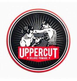 Uppercut Uppercut Deluxe Pomade