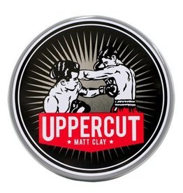 Uppercut Uppercut Matt Clay Pomade