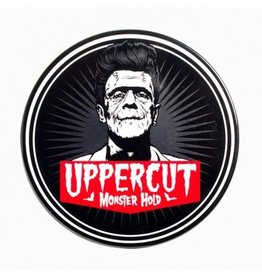 Uppercut Uppercut Monster Hold Pomade