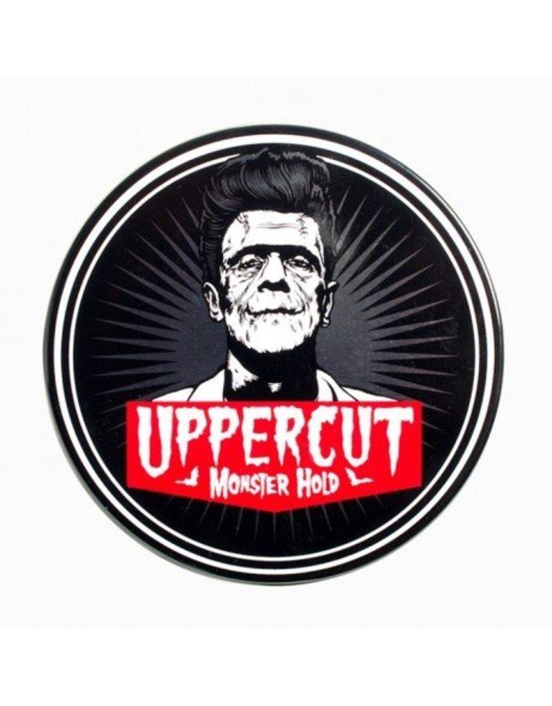 Uppercut Uppercut Monster Hold Pomade
