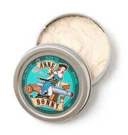 Dr. Jon's Dr. Jon's Shaving Soap