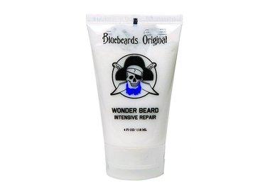 Beard Shampoo & Conditioner