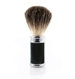 Edwin Jagger Edwin Jagger Pure Badger Shaving Brush