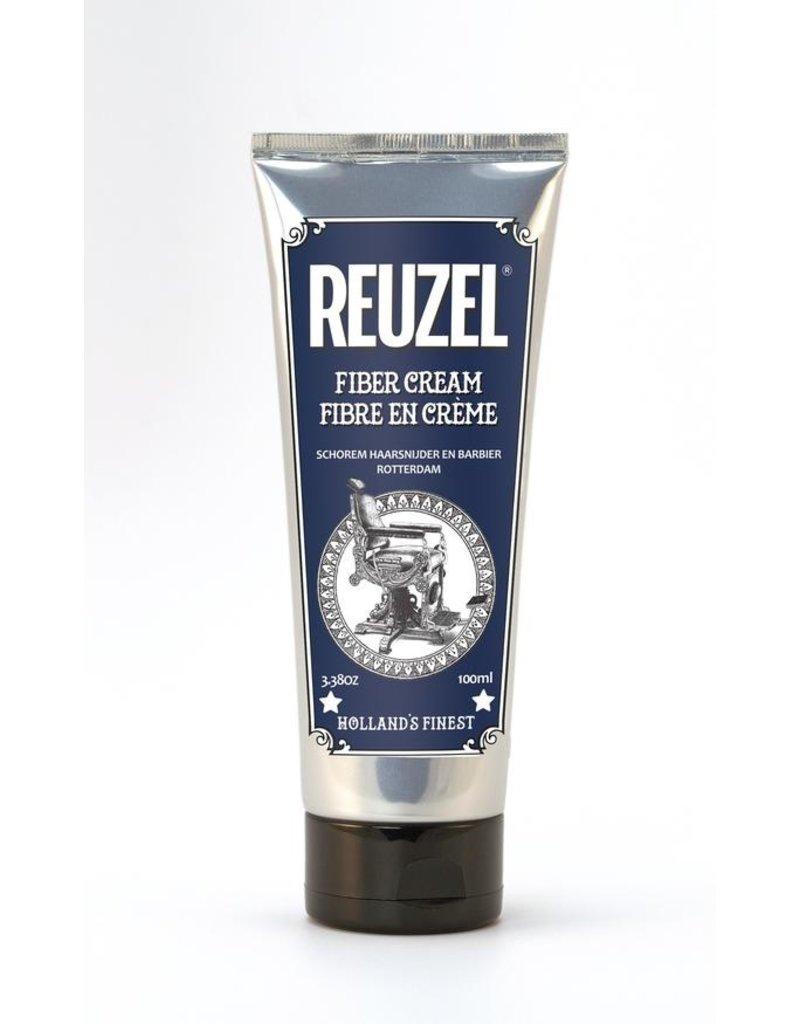 Reuzel Reuzel Fiber Cream