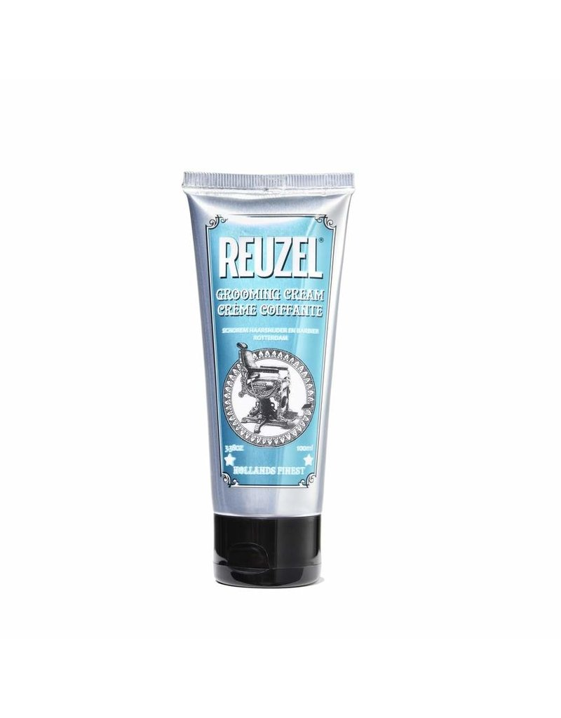 Reuzel Reuzel Grooming Cream