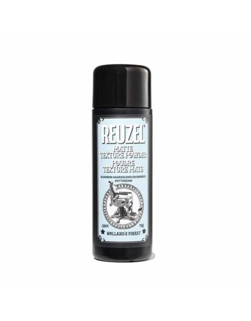 Reuzel Reuzel Matte Texture Powder