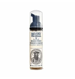 Reuzel Reuzel Wood & Spice Beard Foam