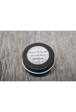 Shelly's Smellies Balm Cologne 1 Oz