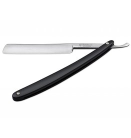 Boker Böker Straight Razor French Point 3/8""