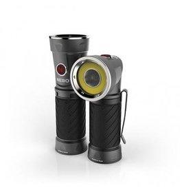 NEBO Cryket Flashlight