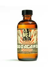 Dr. Jon's Dr. Jon's Aftershave
