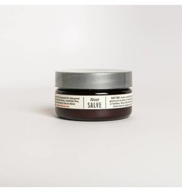 Fox + Hound Nose Salve For Dogs
