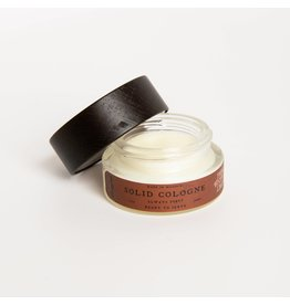Emerson Park Emerson Park Solid Cologne - Red Label