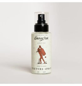 Emerson Park Emerson Park Texture Spray - White Label