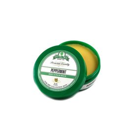 Stirling Soap Co. Stirling Heel & Palm Balm - Peppermint