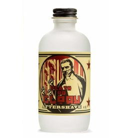 Dr. Jon's Dr. Jon's Aftershave Death or Glory