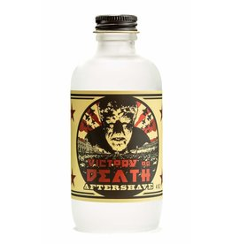 Dr. Jon's Dr. Jon's Aftershave Victory or Death