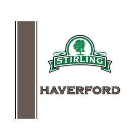 Stirling Soap Co. Stirling Soap Co. EDT - Haverford