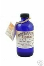 Ogallala Ogallala Large After Shave  Bay Rum & Sandalwood