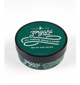 Zingari Man Zingari Man All Purpose Brush Cleaner