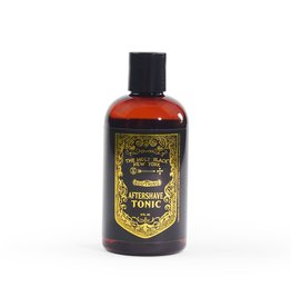 The Holy Black The Holy Black Aftershave Tonic