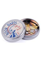Book Darts Book Darts - 50 Mixed